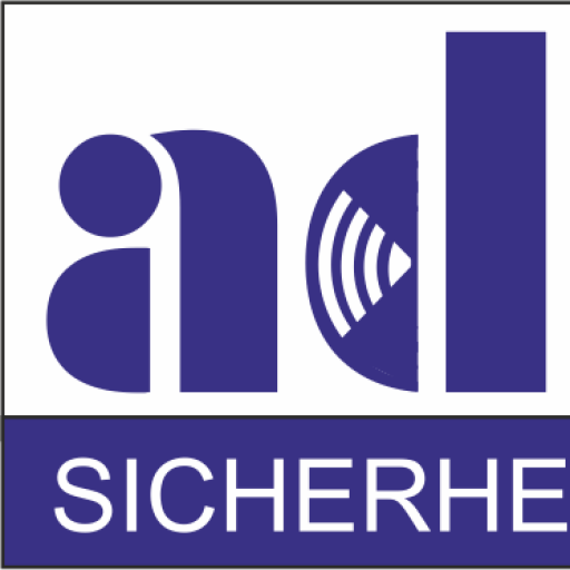 cropped-logo2015-einzel.png