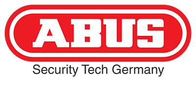 ABUS Pfaffenhain Logo