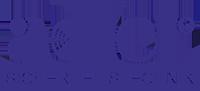 adler_Logo_200px