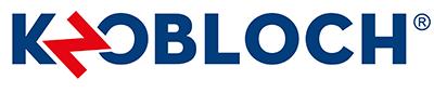 Knobloch Logo